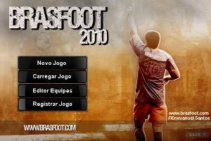 2011 PC BAIXAR JOGO BRASFOOT PARA O